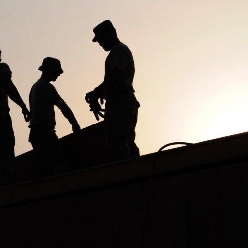 Godina borbe za radnika (1.2020.)