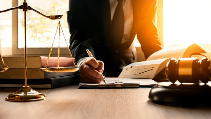 Radno-pravna zaštita