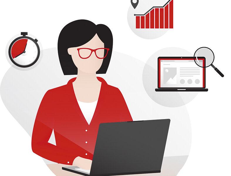 Algoritmi donošenja odluka na radnom mjestu