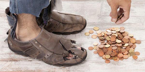 Suzbiti siromaštvo među zaposlenima