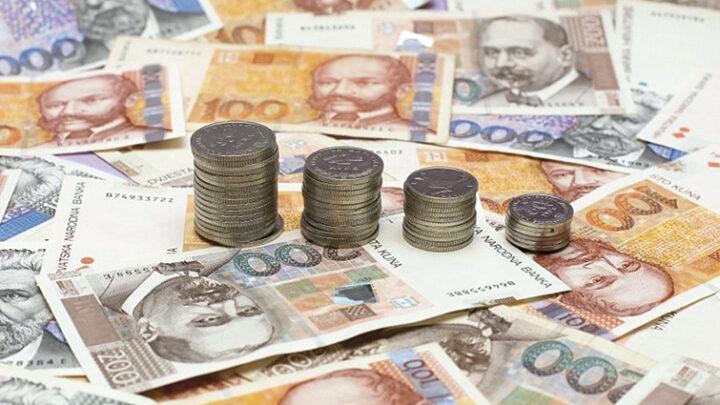 U stečaju radnicima isplaćeno preko 22 milijuna kuna