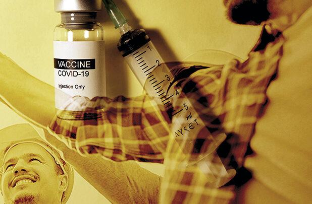 Cijepljenje protiv covida-19 i utjecaj na radne odnose