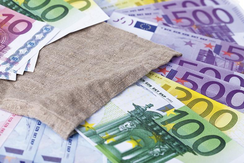U većini država članica EU povećana minimalna plaća za 2021. godinu