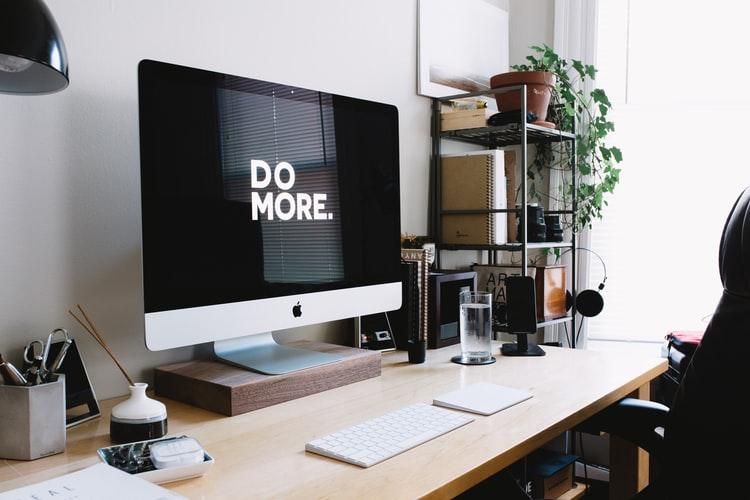Produktivnost rasla, plaće ne!?