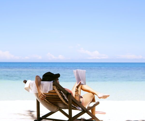 Godišnji odmor treba uzeti prije nego nastupi umor
