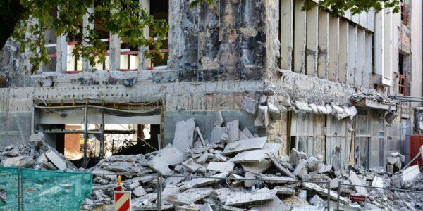30.000 kuna za stradale u potresu