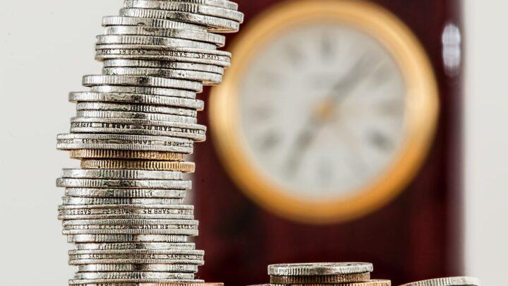 Novi uvjeti kratkoročnih pozajmica