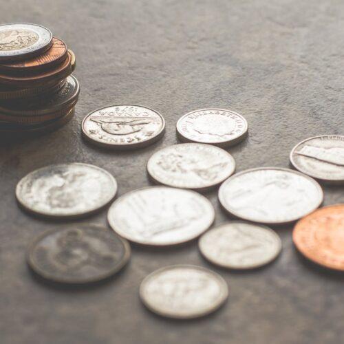 Državni i lokalni proračun – Koliko im godišnje uplatimo?