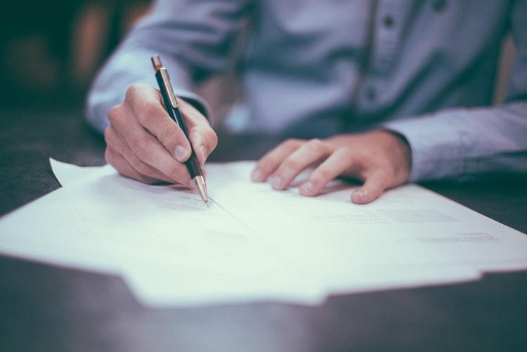 Obveza radnika da obavijesti poslodavca o bolesti ili nekim drugim okolnostima