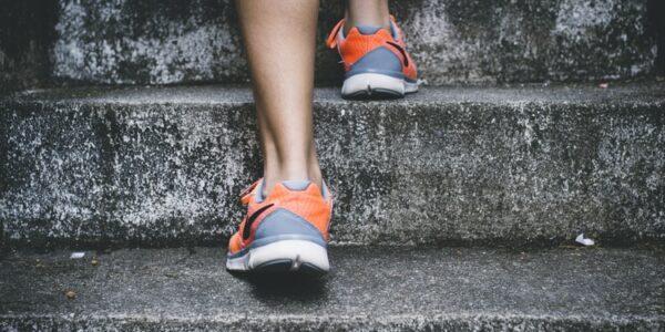 Vježbati ili ne kada obolimo?