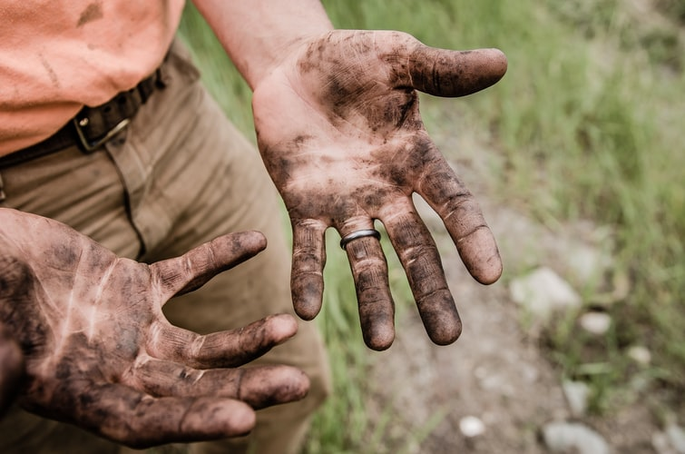Vjesnik Tiskara – Položaj radnika nije se popravio