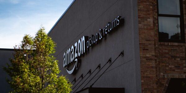 Propao pokušaj osnivanja sindikata u Amazonu u SAD-u