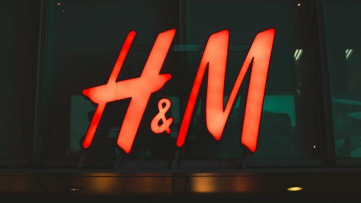 H&M kažnjen s 35 milijuna eura jer je špijunirao radnike