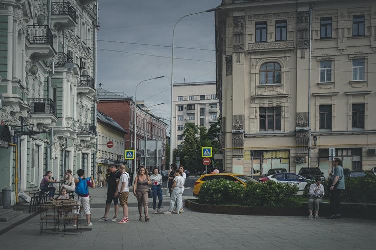 U dva desetljeća Hrvatska ostala bez 235 tisuća stanovnika