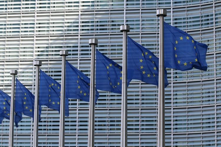 EU upozorava na zabrinutost u vladavini prava u EU