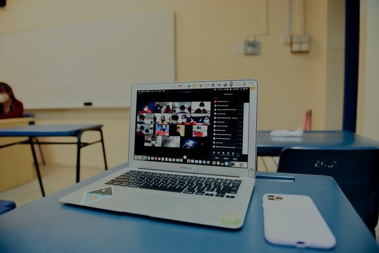 Učinkovitost web platformi