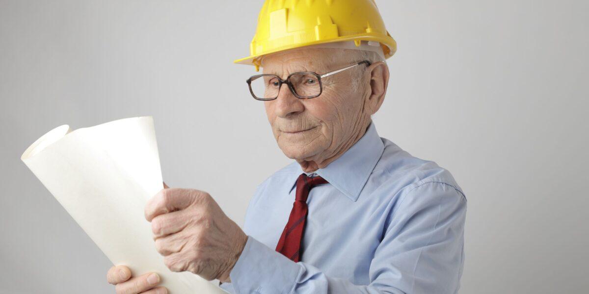 Na posao će se moći i nakon 65. godine?
