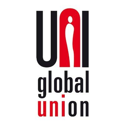 uni logo 2