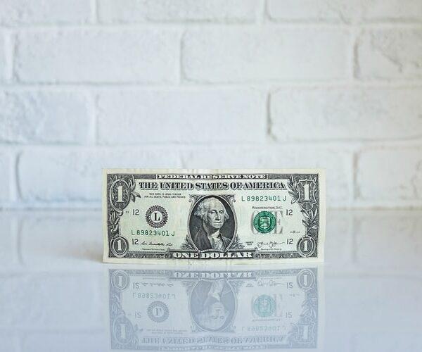 Prosječna plaća – Hvalite me usta moja