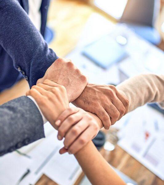 Odašiljači i veze – Izbori za radničko vijeće i povjerenike radnika za zaštitu na radu