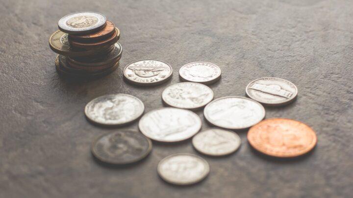 Zaštićeni račun i izuzeće od ovrhe
