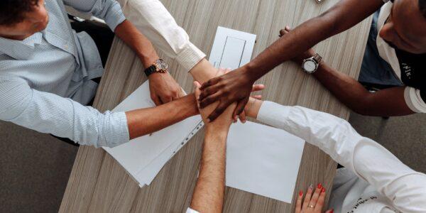 Ciklus seminara o organiziranju