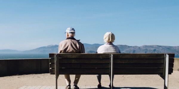 Uskoro će i korisnici obiteljskih mirovina moći raditi do pola radnog vremena