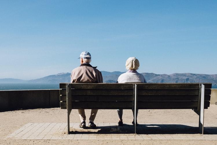 Dosad smo u 2021. dobili gotovo 22 tisuće novih umirovljenika