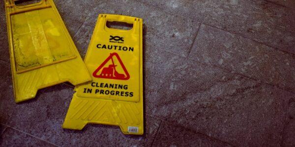 Novi strateški okvir o zdravlju i sigurnosti na radu