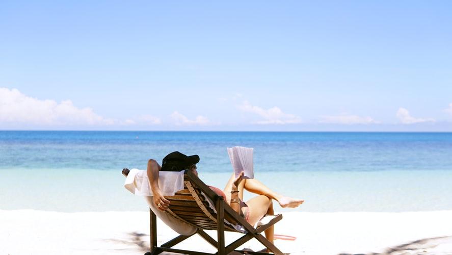 Tvrtke bi radnicima trebale omogućiti 30 dana godišnjeg odmora