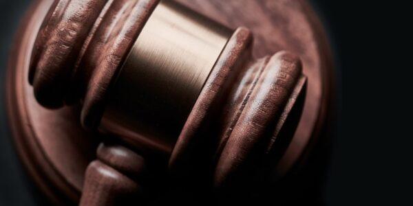 Ostvarivanje prava i obveza iz radnog odnos