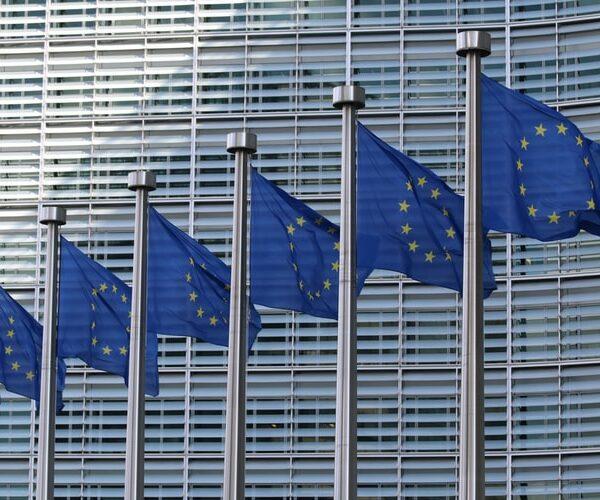 Europska komisija uputila Hrvatskoj opomenu radi Direktive o izaslanim radnicima