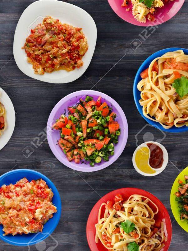Cijene hrane podivljale, gdje je tome kraj?