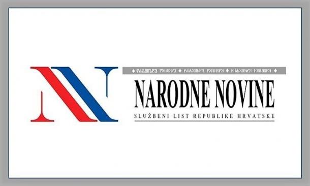 Nova uprava Narodnih novina