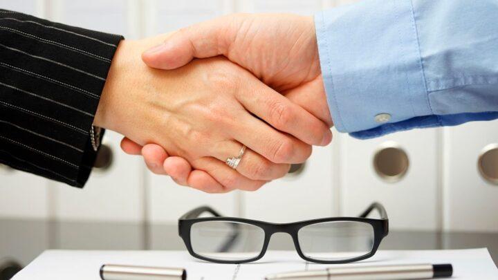 Kolektivni ugovori