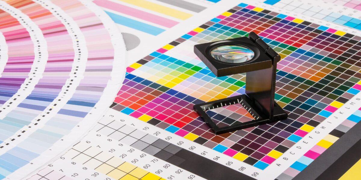 AR Packaging – Promjene u radničkom vijeću i povjereništvu