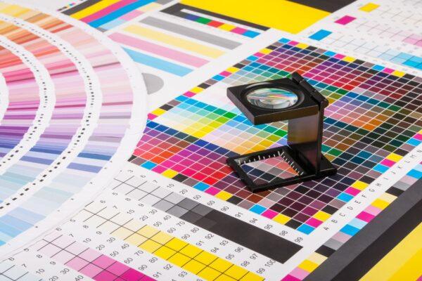 AR Packaging – Primjene u radničkom vijeću i povjereništvu