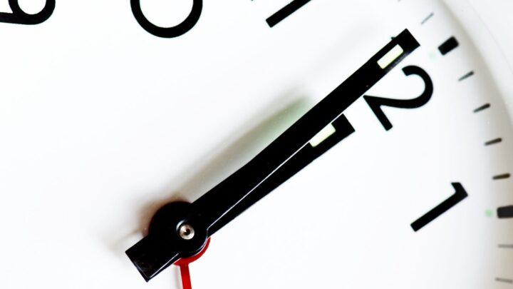 AKD – Traži se dogovor oko korištenja godišnjih odmora